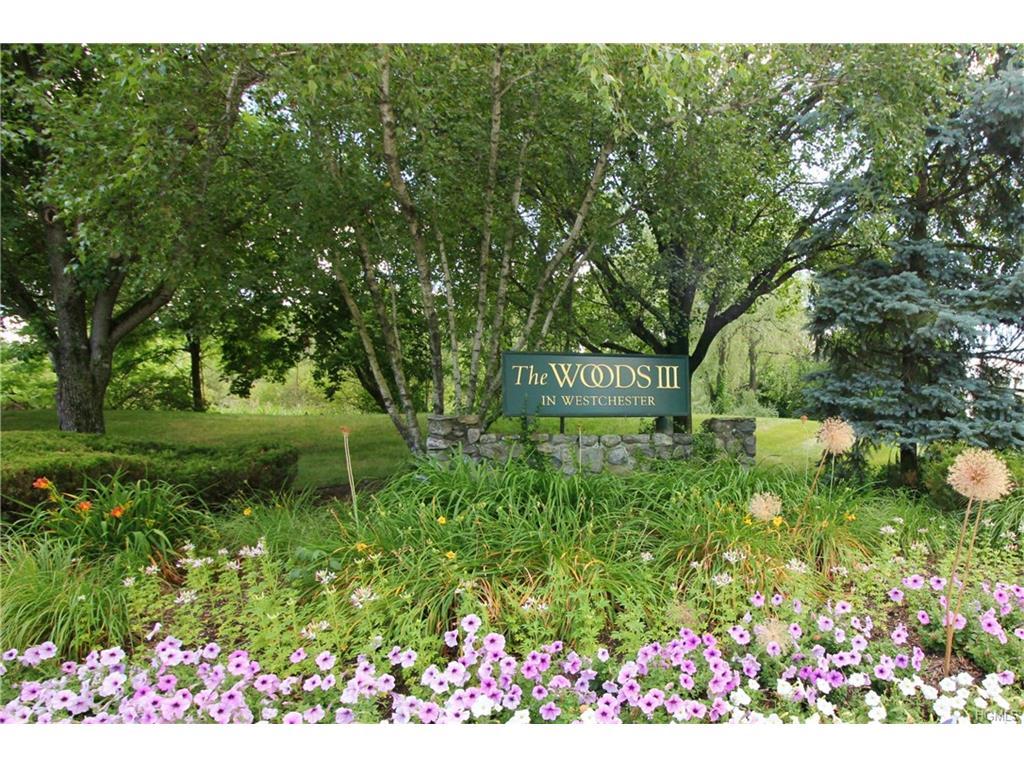 Photo of 17   Spring Meadow  Peekskill  NY