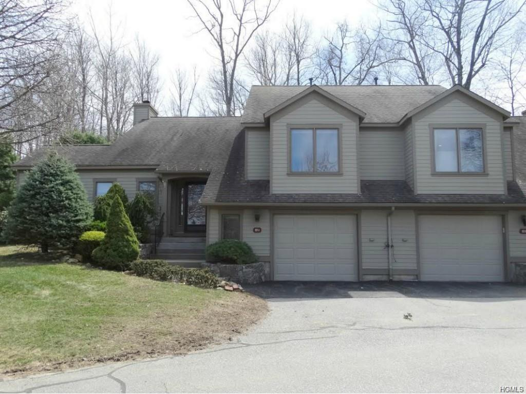 Photo of 815   Heritage Hills  Somers  NY