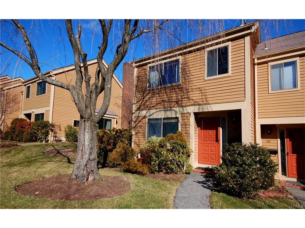 Photo of 200   Ivy Hill Crescent  Rye Brook  NY