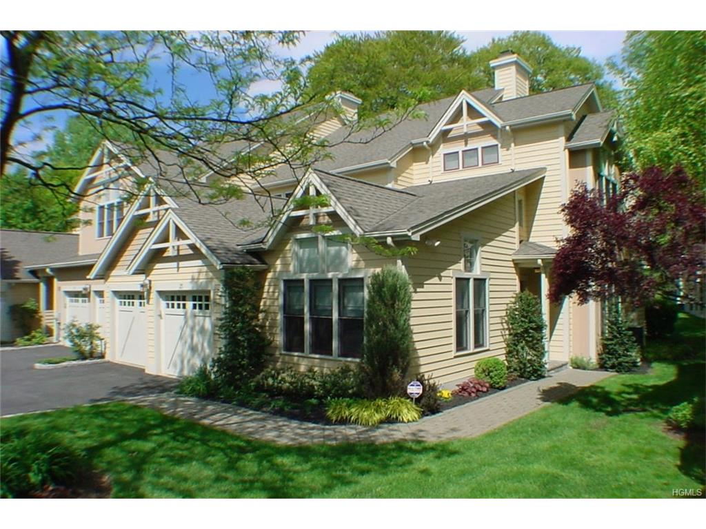 Photo of 25   Hudson Drive  Dobbs Ferry  NY