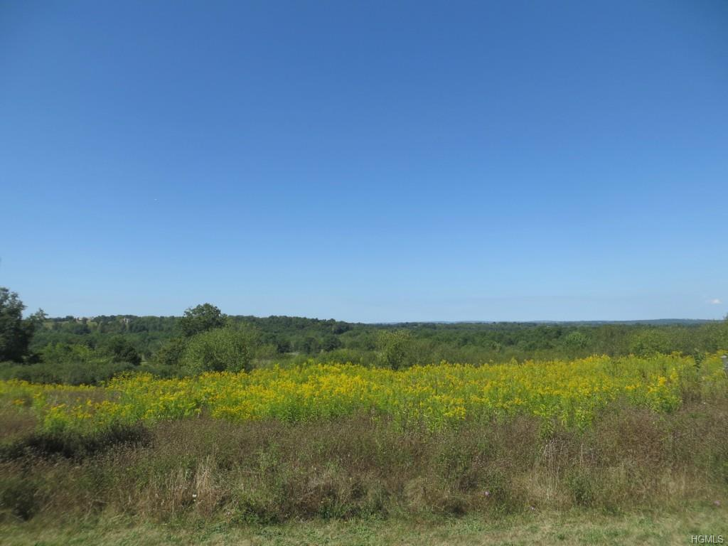 Image of  for Sale near Campbell Hall, New York, in Orange County: 5.5 acres
