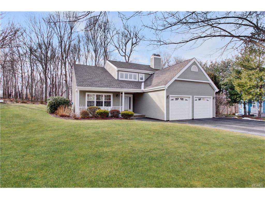 Photo of 3171   Woodfield Court  Yorktown Heights  NY