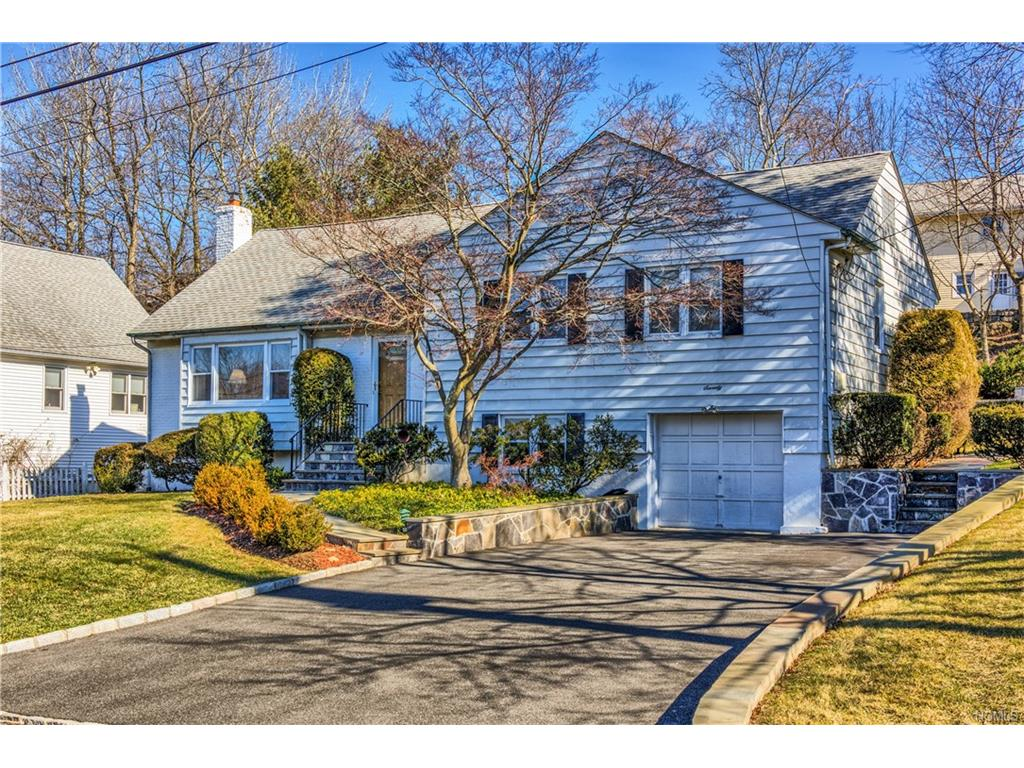Photo of 70   Amherst Drive  New Rochelle  NY