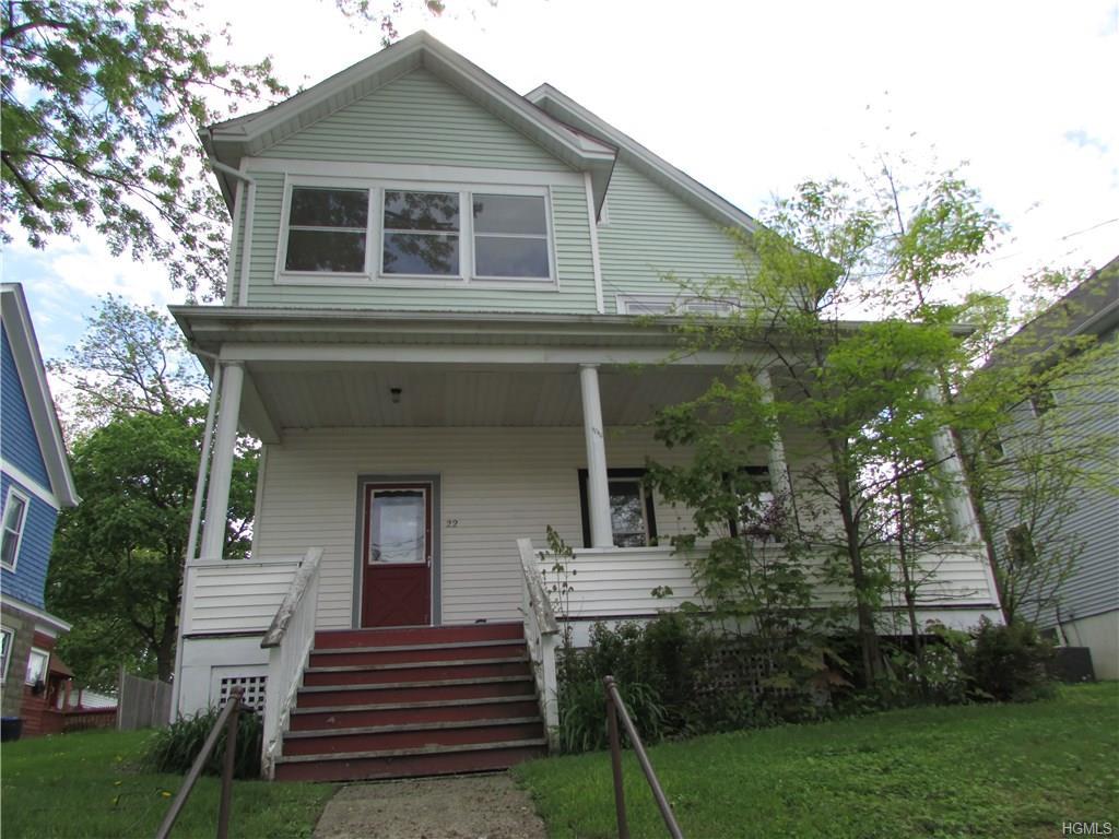Photo of 22   Gladstone Avenue  Walden  NY
