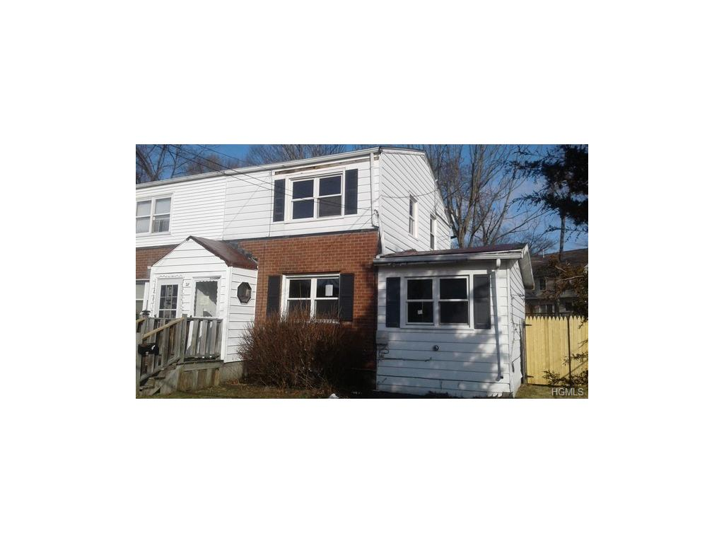 Photo of 28  North Gilmore Boulevard  Wappingers Falls  NY