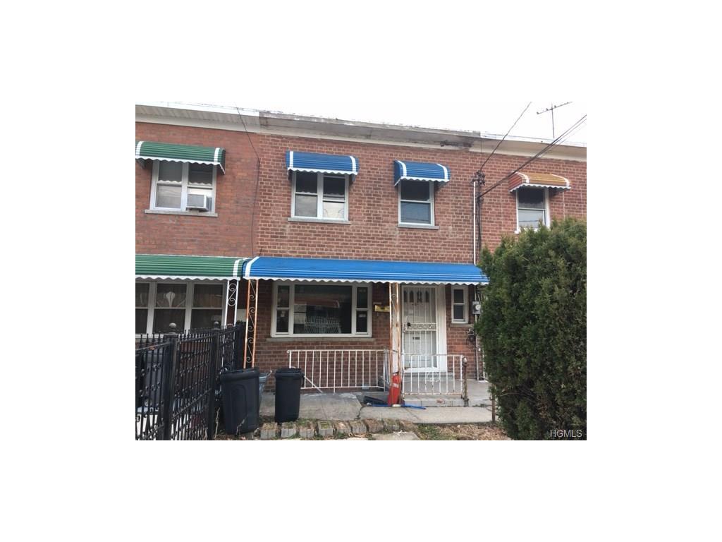 Photo of 4034   Ely Avenue  Bronx  NY