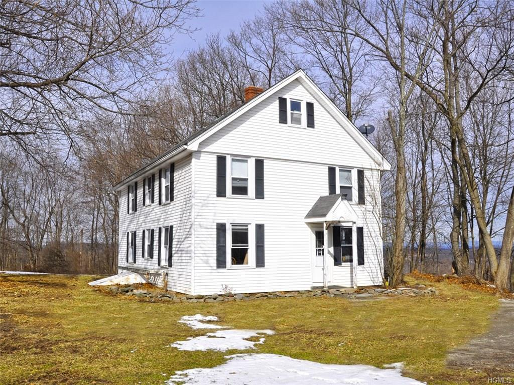 Photo of 155   Arcadia Road  Goshen  NY