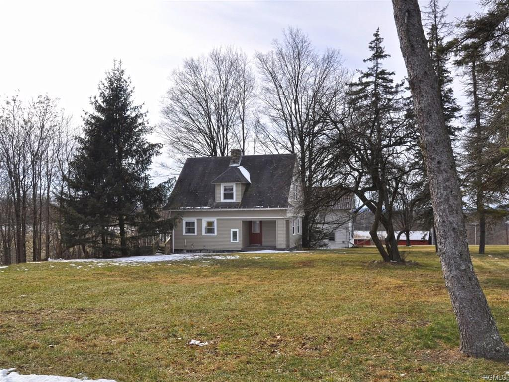 Photo of 159   Arcadia Road  Goshen  NY
