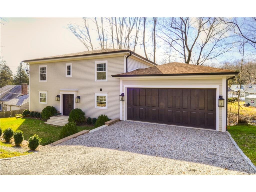 Photo of 150   Pemberwick Road  call Listing Agent  CT
