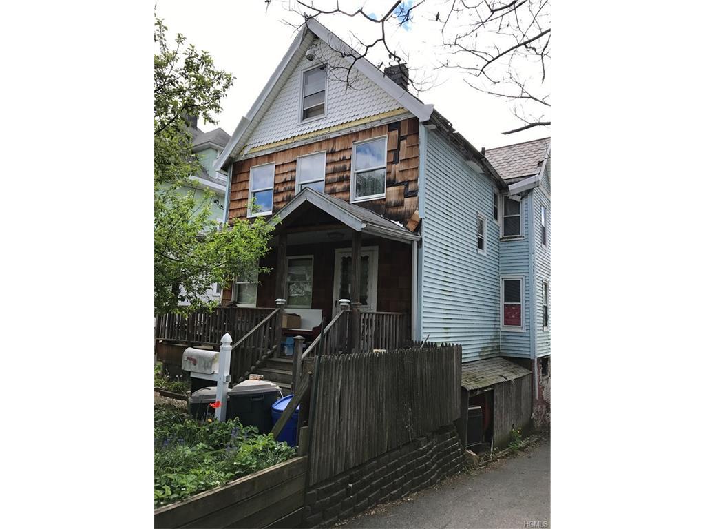 Photo of 340   Dyckman Street  Peekskill  NY