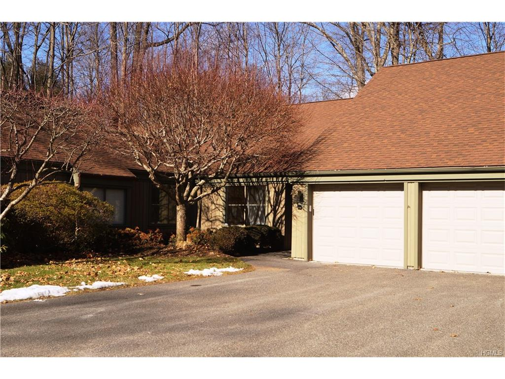 Photo of 953   Heritage Hills  Somers  NY