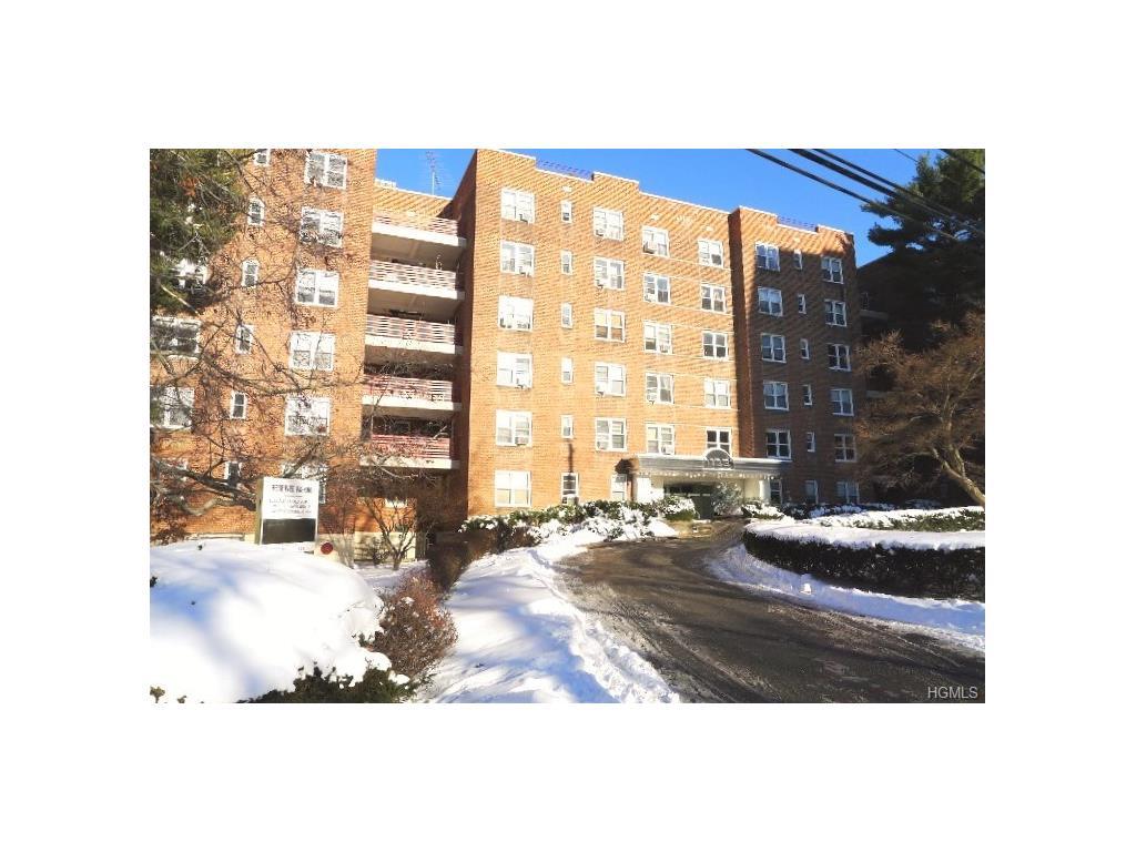 Photo of 1133   Midland Avenue  Bronxville  NY