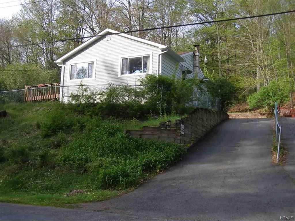 Photo of 32   PRINCE Road  Neversink  NY