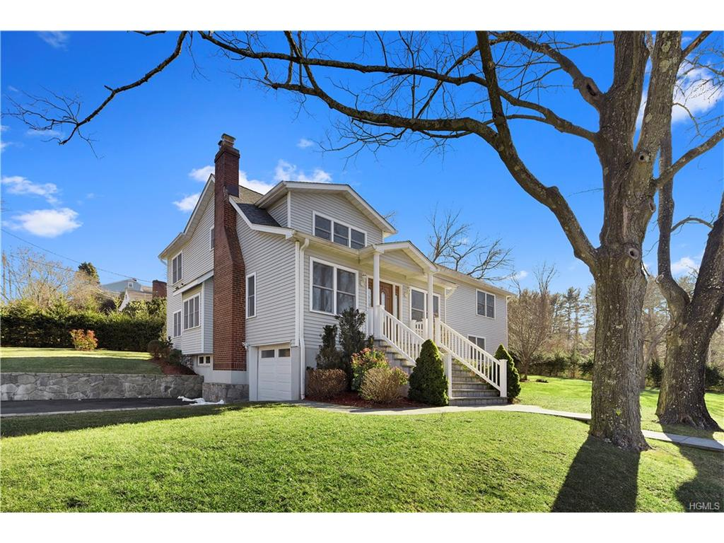 Photo of 2   Hunter Avenue  Armonk  NY