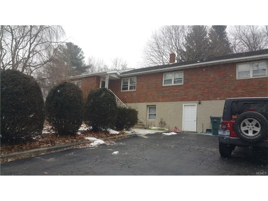 Photo of 23   Plattekill Road  Marlboro  NY