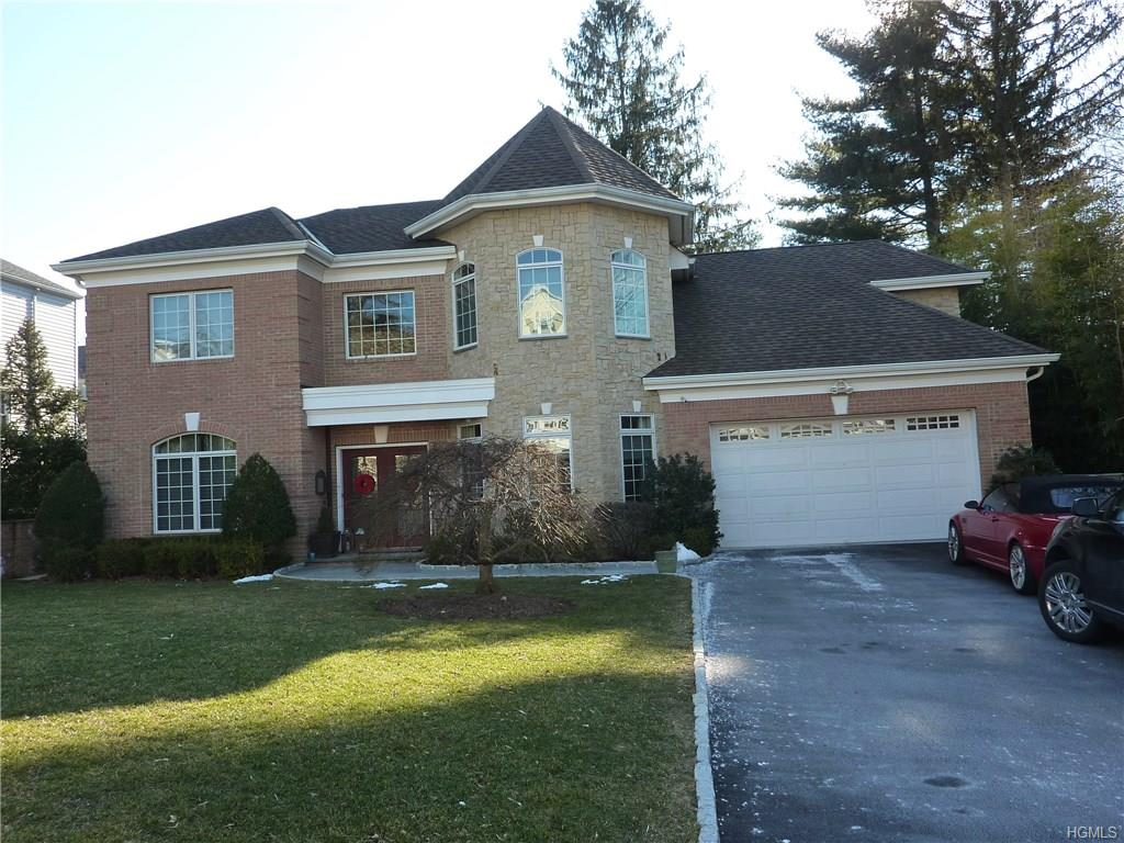 Photo of 22   Alkamont Avenue  Scarsdale  NY