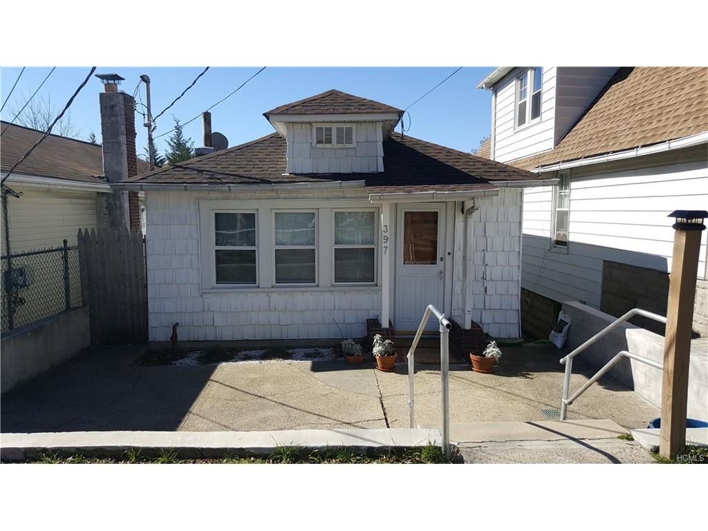 Photo of 397   Pennyfield Avenue  Bronx  NY
