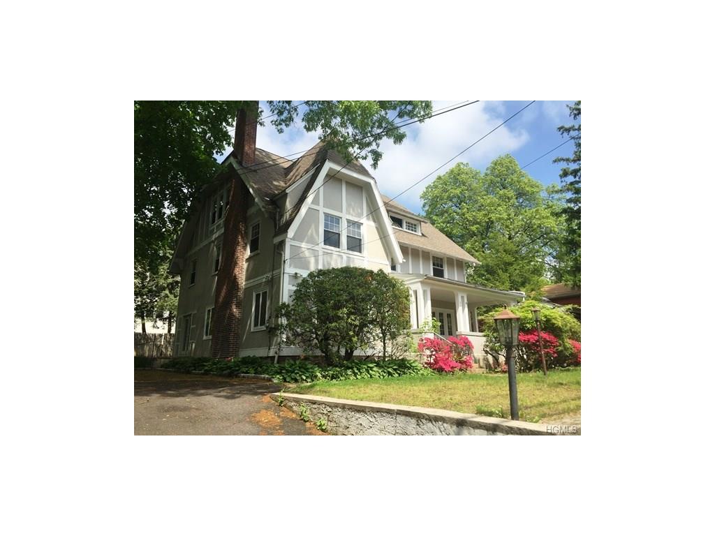 Photo of 222   Sheridan Avenue  Mount Vernon  NY
