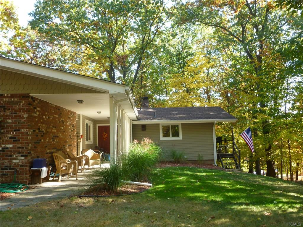 Photo of 2   Richard C Brown Drive  Stony Point  NY