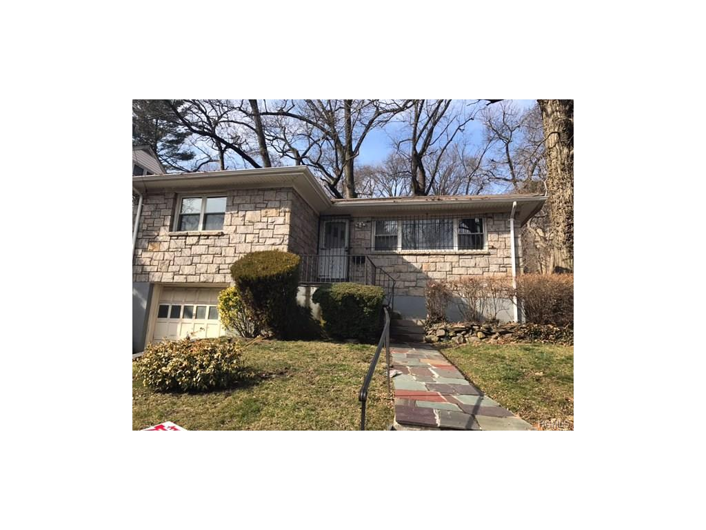 Photo of 31   Rumsey Road  Yonkers  NY