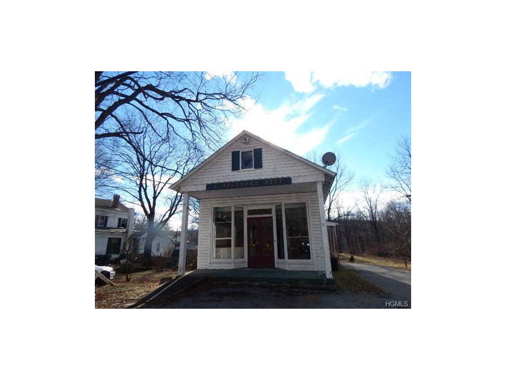 Photo of 47   Main Street  Sparrowbush  NY