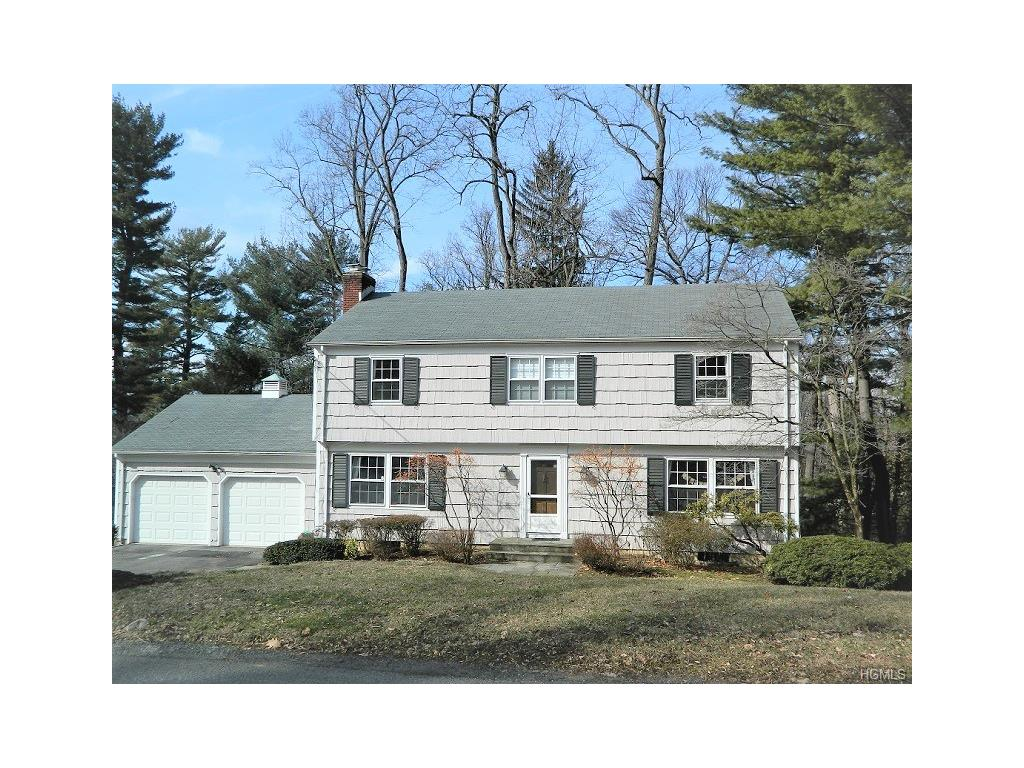 Photo of 107   River Road  Scarborough  NY