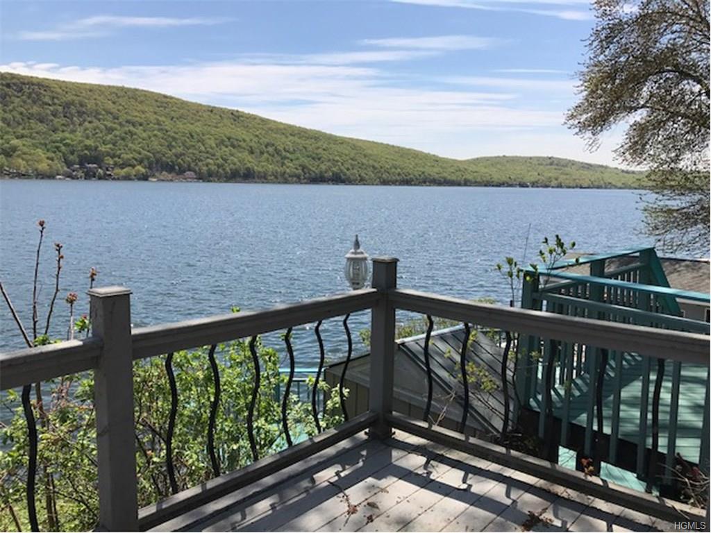 Photo of 584   Jersey Avenue  Greenwood Lake  NY