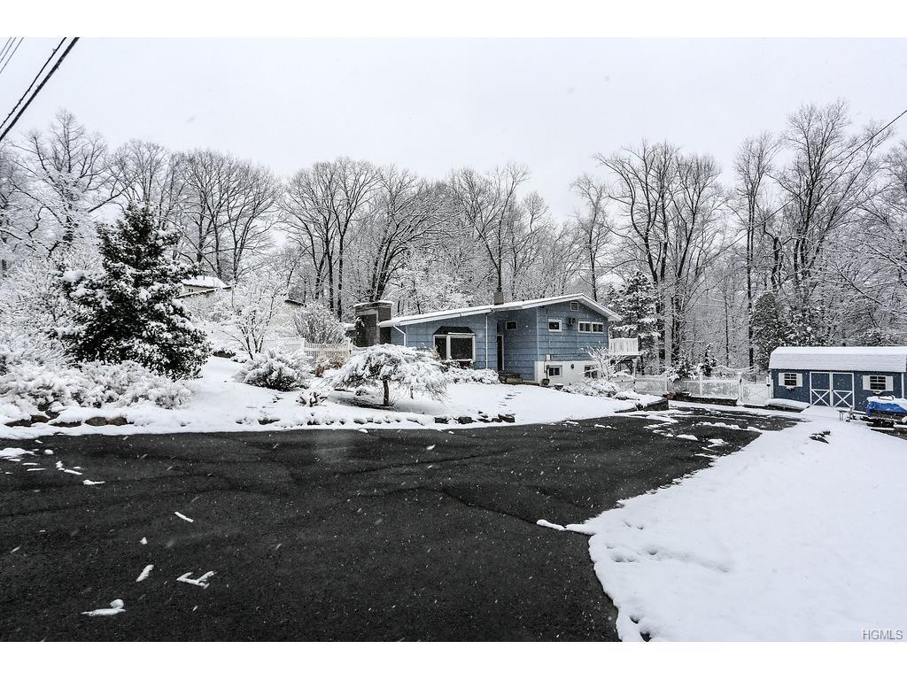 Photo of 24   Strawberry Hill Road N  West Nyack  NY