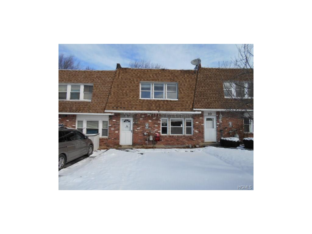 Photo of 12   Shelley Court  Middletown  NY