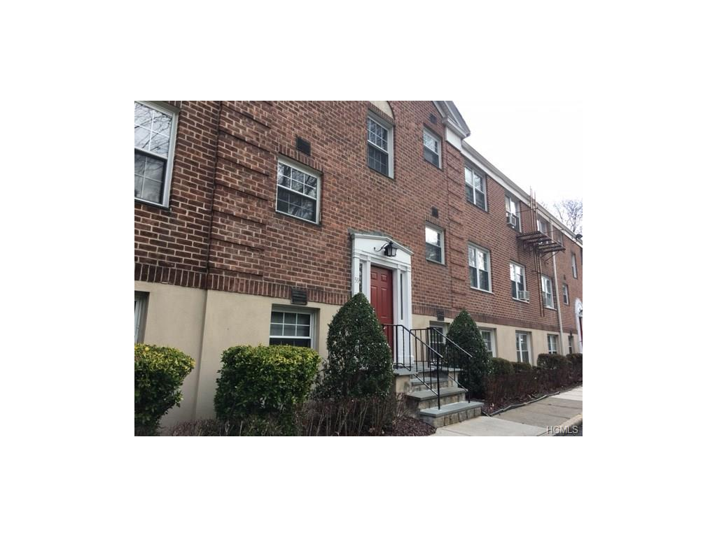 Photo of 59   Rockledge Road  Yonkers  NY