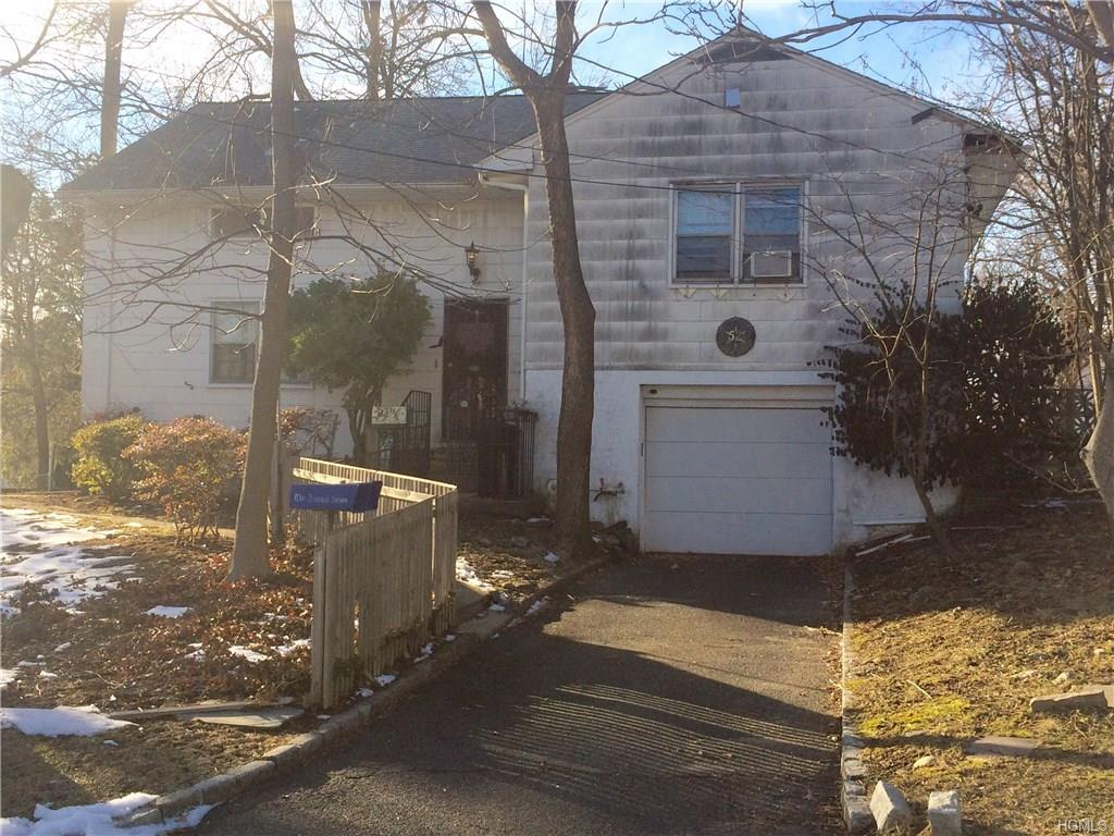 Photo of 52   Hickory Hill Road  Eastchester  NY