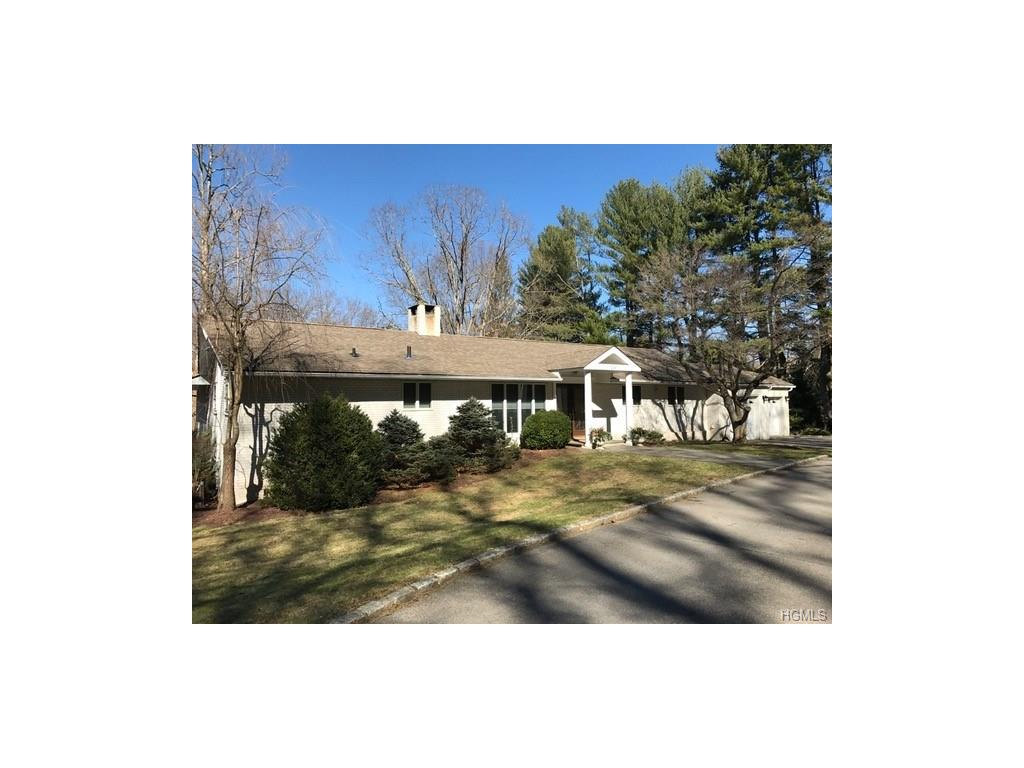 Photo of 249   Greenwich Road  Bedford  NY