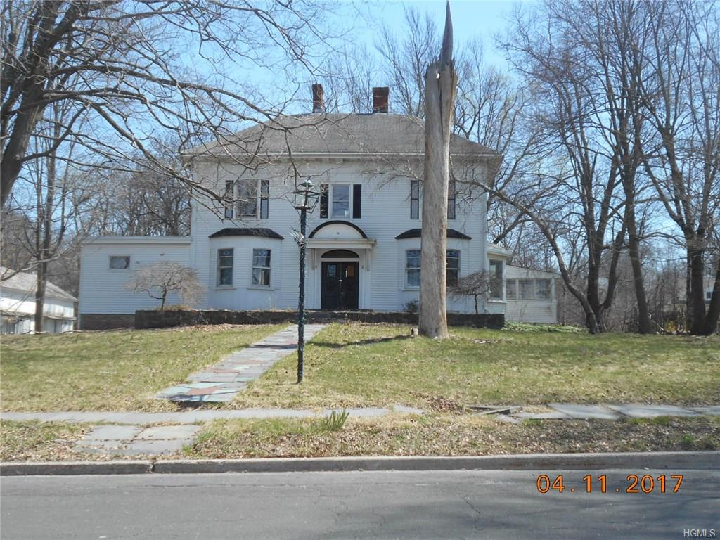 Photo of 26   Parkway  Goshen  NY