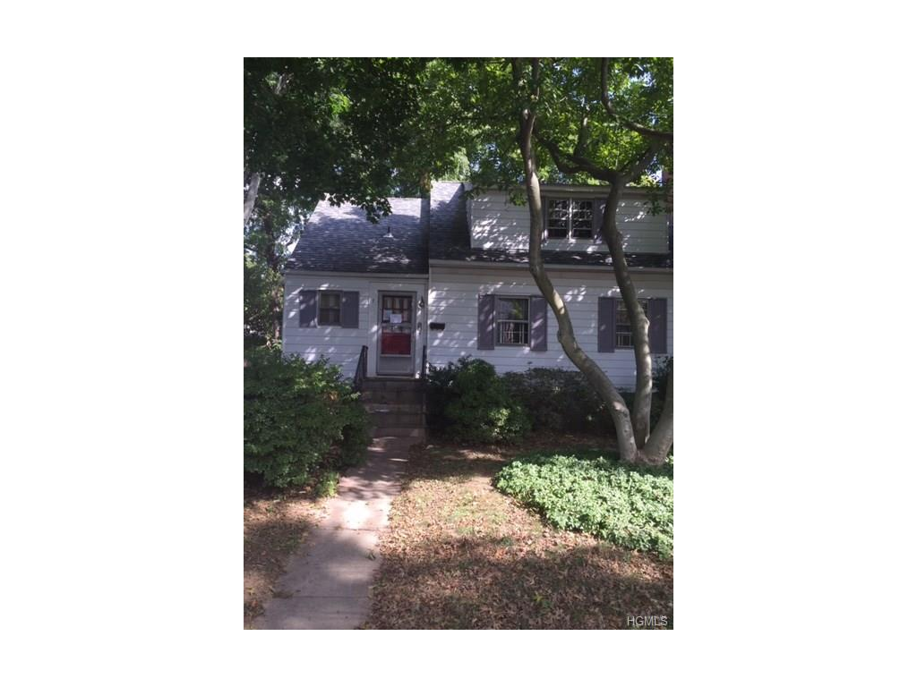Photo of 7   Lawrence Place  New Rochelle  NY