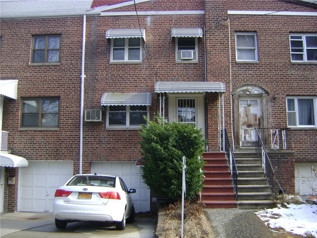 Photo of 1812   Haight Avenue  Bronx  NY