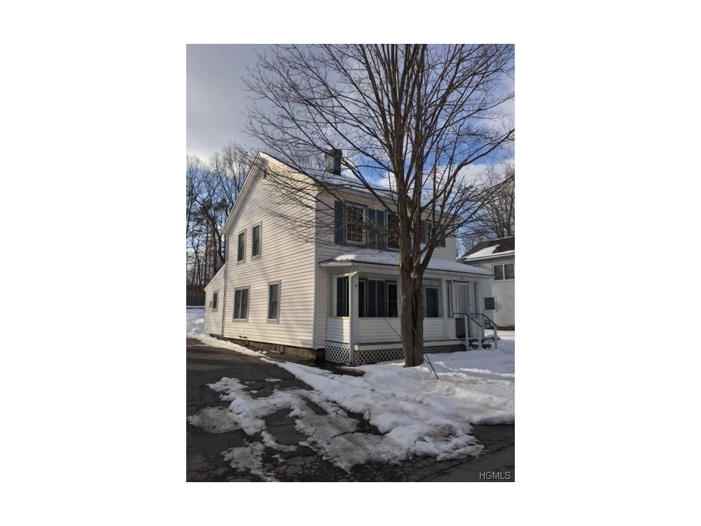 Photo of 30   Highland Avenue  Otisville  NY