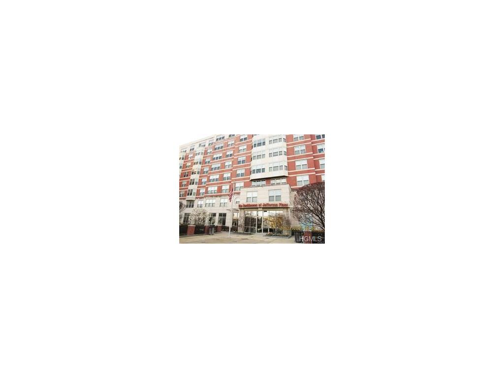 Photo of 300   Mamaroneck Avenue  White Plains  NY