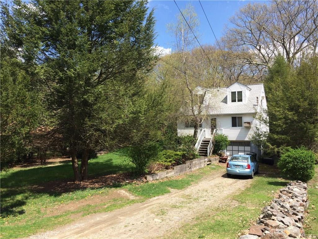 Photo of 10   Arbutus Street  Putnam Valley  NY