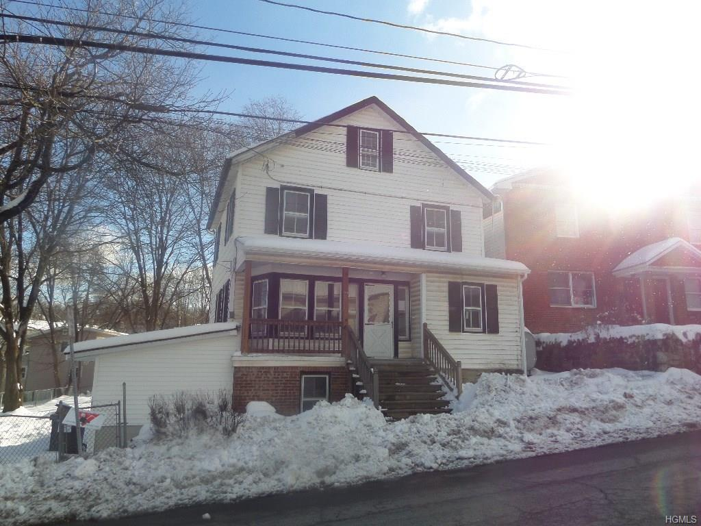 Photo of 99   Oak Street  Walden  NY