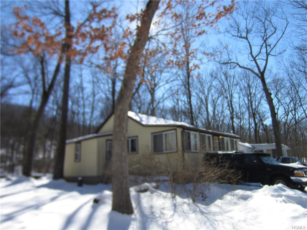 Photo of 79   Osseo Park Road  Monroe  NY