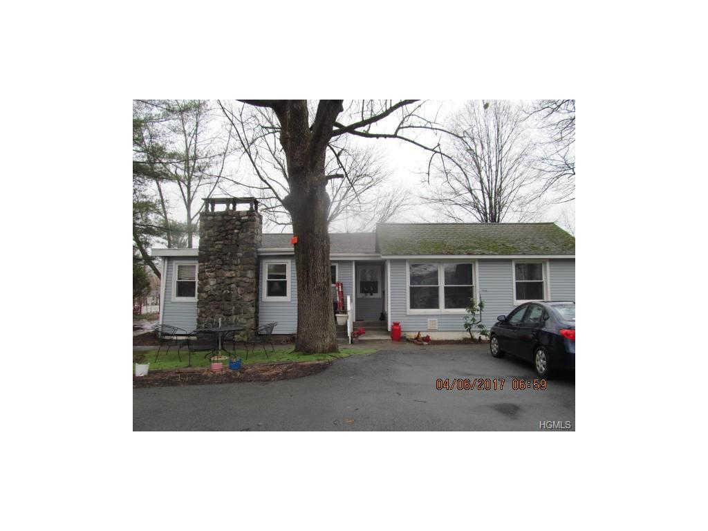 1187 State Route 17a, Greenwood Lake, NY 10925