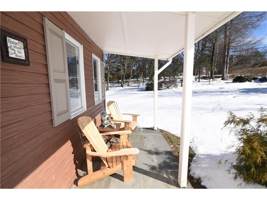Photo of 182   Cordial Road  Yorktown Heights  NY
