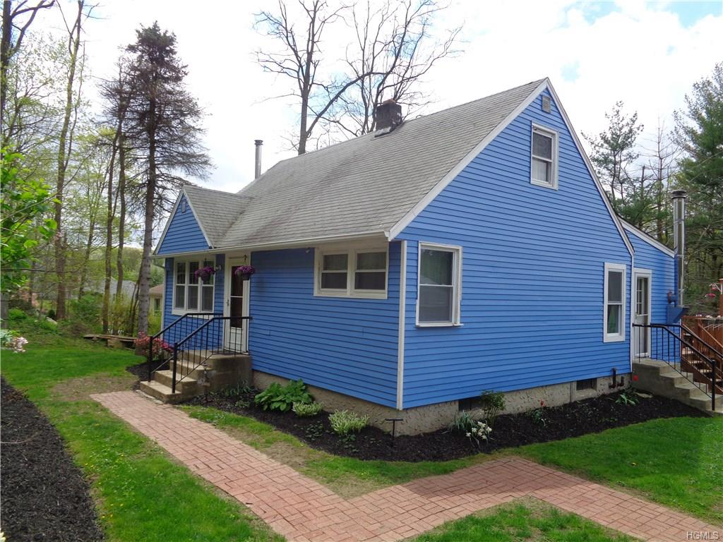 Photo of 699  East Branch Road  Patterson  NY