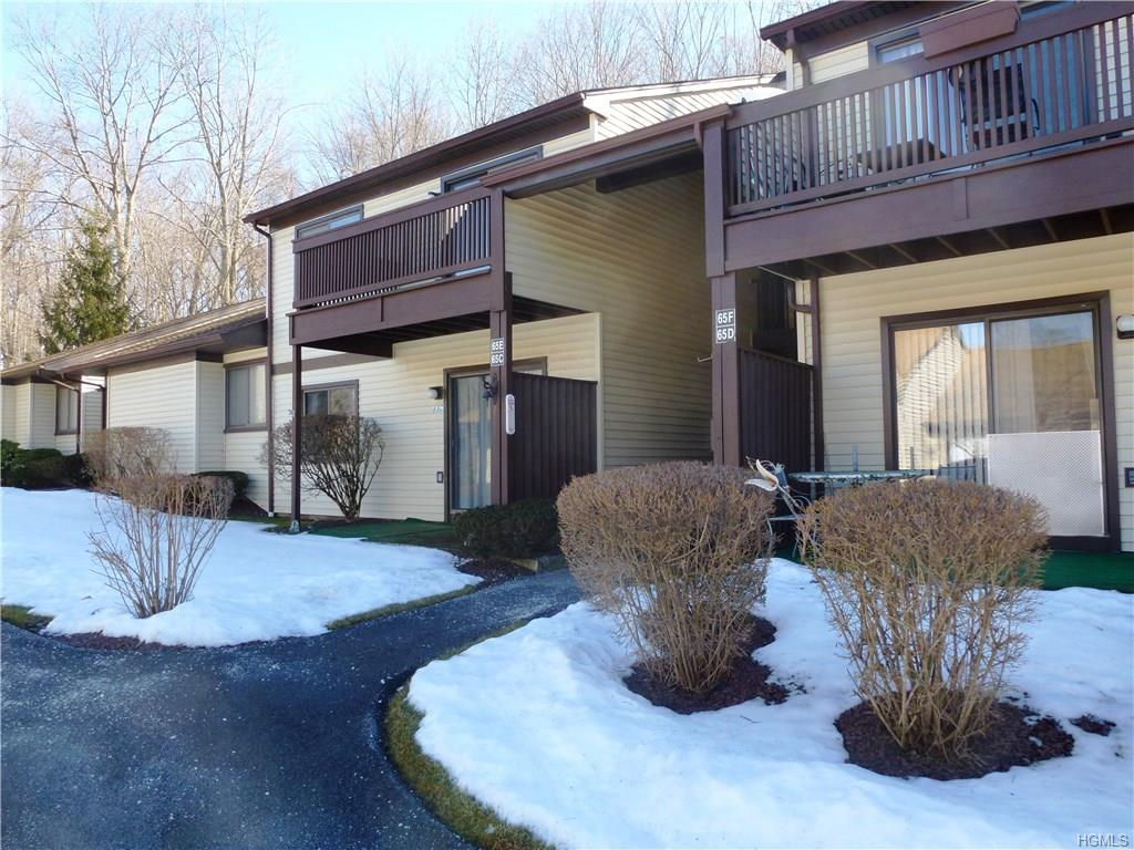 Photo of 65   Independence Court  Yorktown Heights  NY