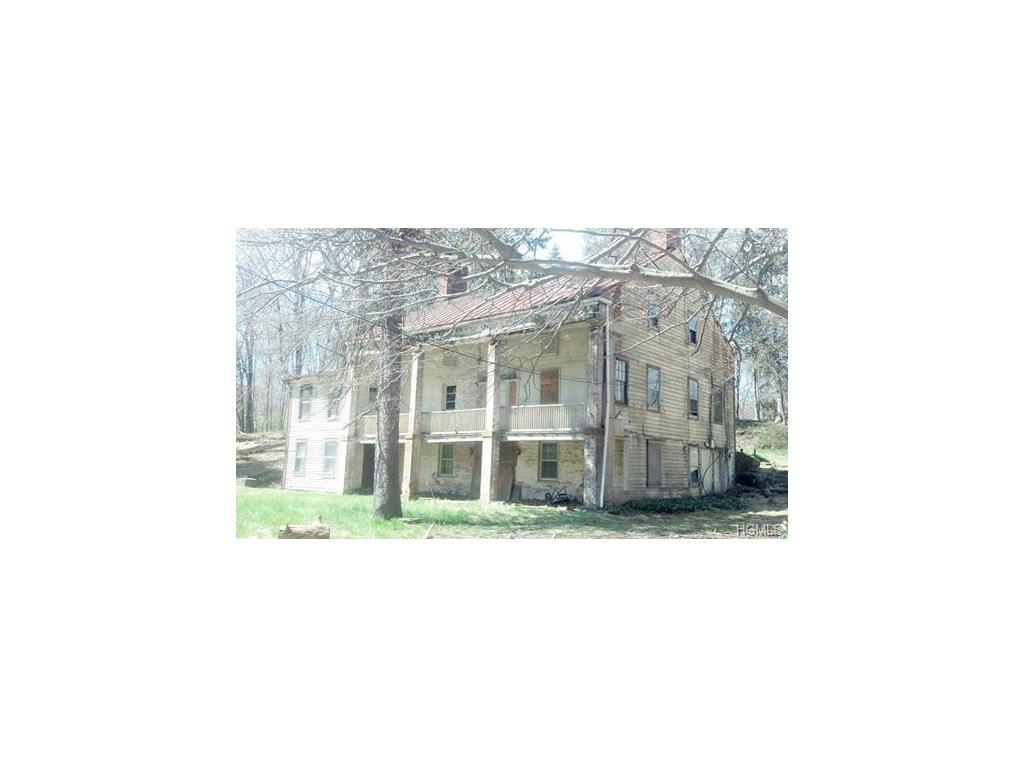 Photo of 270   Furnace Dock Road  Cortlandt Manor  NY