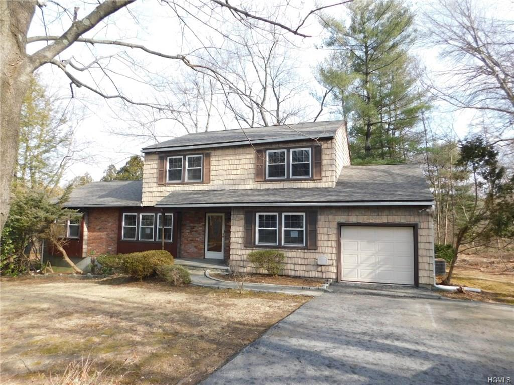 Photo of 3040   Douglas Drive  Yorktown Heights  NY