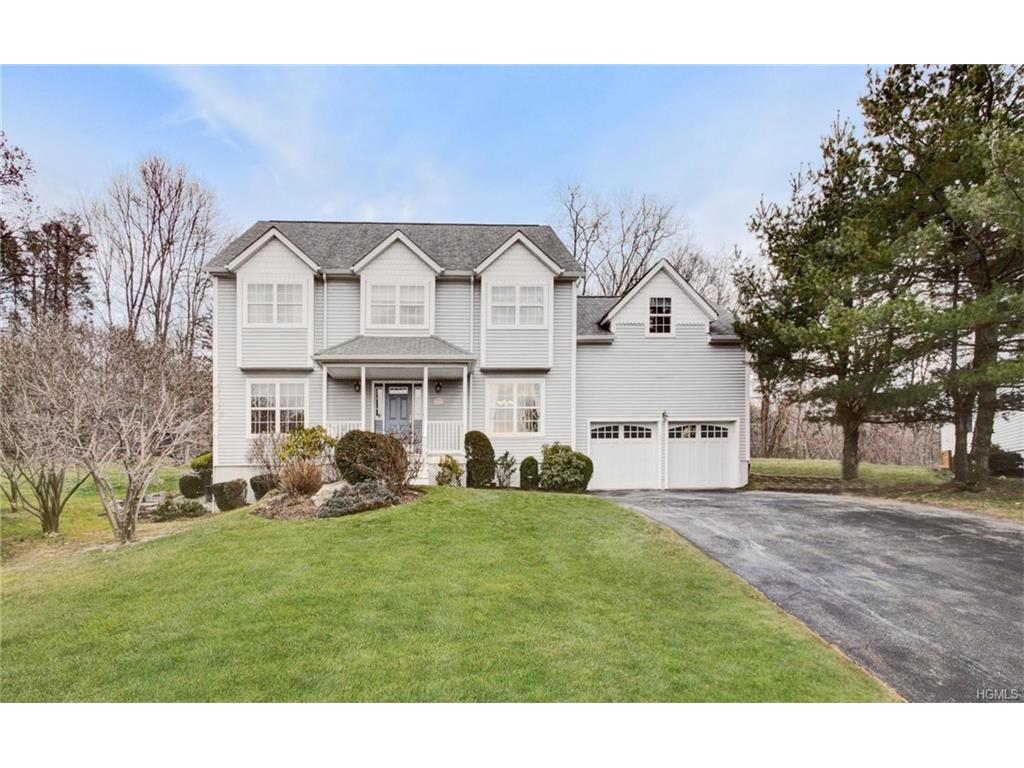 Photo of 191  North Hungerford Road  Briarcliff Manor  NY