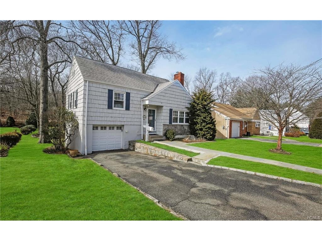 Photo of 1433   Raleigh Road  Mamaroneck  NY