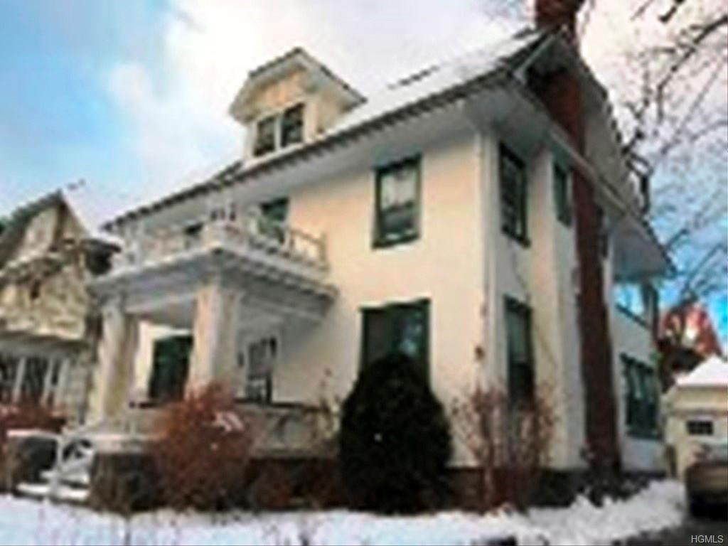 Photo of 339   Tecumseh Avenue  Mount Vernon  NY