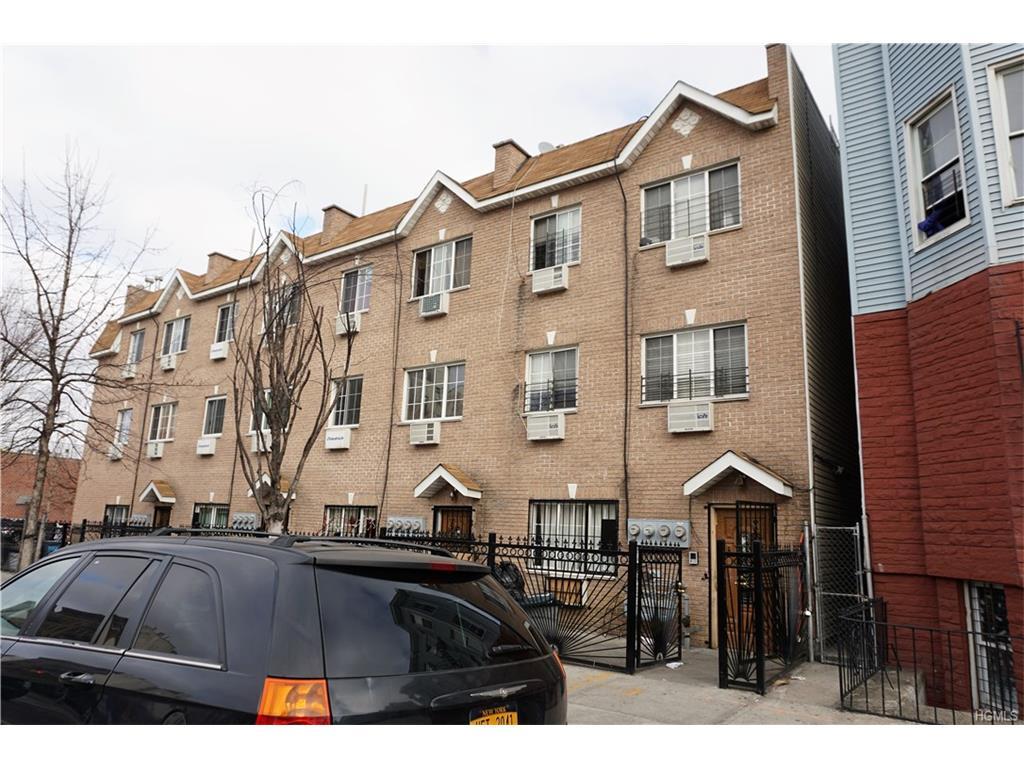 Photo of 1236   Prospect Avenue  Bronx  NY